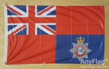 - FIRE SERVICE ENSIGN ANYFLAG RANGE - VARIOUS SIZES